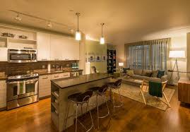 2 Bedroom Apartments For Rent In Boston Model Interesting Inspiration