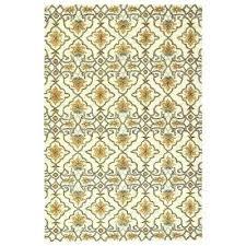 kaleen rug area rug kaleen rugs