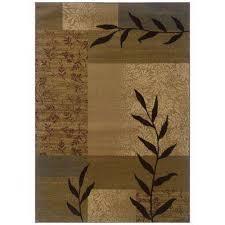 kiawah chadwick beige 8 ft x 10 ft area rug