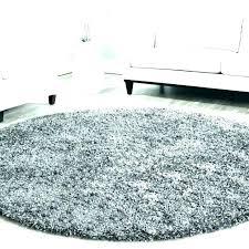 soft plush area rugs how to keep your wonderful fluffy carpet image of super bathroom ideas soft plush area rugs