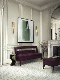 Modern Furniture Designs For Living Room Top 5 Best Sofa Designs A Hotel Modern Living Rooms And Rooms