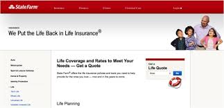 get multiple auto insurance quotes at once raipurnews