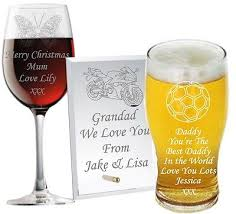 fathers day personalised gl gifts presents gift dad daddy papa grandad ba