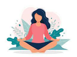 Best Way To Do a Detox - Catchyz Blog