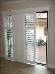glass doors for home home depot sliding glass doors patio about remodel brilliant home remodeling ideas