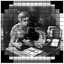 Camera Team Releases First 3200 Megapixel Images   Rubin Observatory