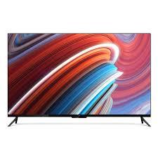 Mi Led Smart Tv 4 55 Mi India