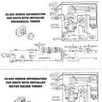 christie battery charger wiring diagram yondo tech schumacher battery charger se 5212a schematic at Battery Charger Wiring Diagram