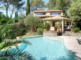 maison de luxe à vendre frejus 220 m² 3 chambres