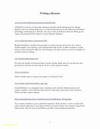 How To Request Employment Verification Letter From Employer 10 Employment Verification Request Letter Proposal Sample