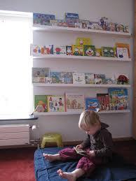 45 ikea kids book shelves childrens bookshelves american hwy