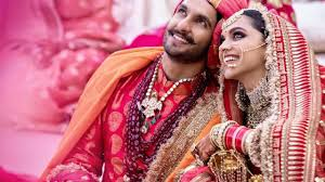 deepveer s return gifts for their wedding guests are as picture perfect as their wedding