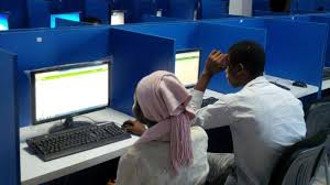 Image result for jamb cbt centres