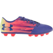 under armour youth shoes. under armour youth spotlight dl fg jr. soccer cleats shoes