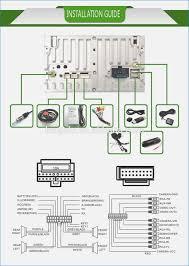 radio wiring diagram for 2003 pt cruiser 4k wiki wallpapers 2018 2006 PT Cruiser Schematics at 2003 Pt Cruiser Stereo Wiring Diagram