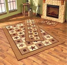 cool area rugs modern rugs flower rug country living rugs