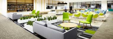 office design solutions. wonderful office csm office furniture solutions in design n
