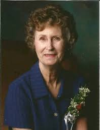 Charlene J. Woods Obituary - Miami, Oklahoma , Paul Thomas Funeral Home |  Tribute Arcive