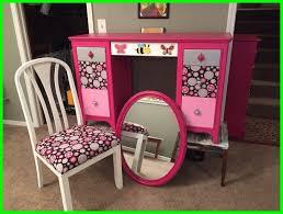 shabby chic furniture vancouver. Shabby Chic Furniture Vancouver Stunning Custom For Order Zebra Desk Hot Pink