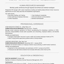 List Of Skills For Resumes Resume Sample