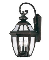 Lighting Exterior Light Fixtures Bathroom Lighting Sconces Iron - Exterior light fixtures