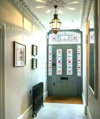 stained glass interior french doors stain glass interior door stained doors panels for front windows do stained glass interior french doors