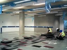 carpet tile installation carpet tile installation can carpet tile be installed on stairs