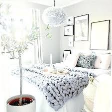 Calming Bedroom Decorating Ideas Best Calm Bedroom Ideas On Simple  Apartment Decor Calm Colors For Bedroom . Calming Bedroom Decorating Ideas  ...