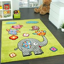 childrens activity rug nursery rug children rug elephant home childrens play mat road map rugs