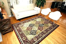 6x9 wool area rugs wool rug awesome area rug large size of wool area rugs 6