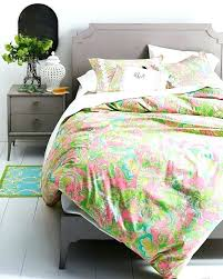 garnet hill lilly pulitzer chin sparkle pink bedroom traditional home at rug