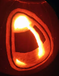 candy corn pumpkin carving. Perfect Pumpkin Candy Corn Pumpkin Carve In Pumpkin Carving A