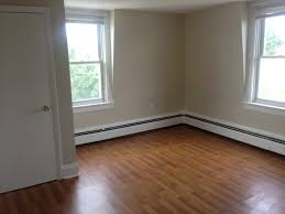 Great Building Photo   LARGE 1 BEDROOM!! ALL UTILITIES INCLUDED!