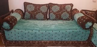 sofa 1 moroccan style sofa in