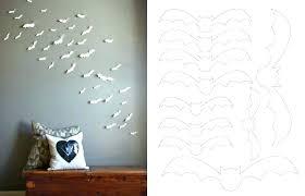 diy wall art ideas simple wall art ideas simple wall art ideas simple and easy paper diy wall art ideas