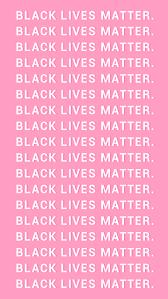 Lives matter black lives pretty wallpaper iphone black lives matter protest black lives matter life lettering wallpapers for mobile phones matter. She Is Recovering 3 Black Lives Matter Phone Wallpapers