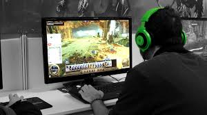 best budget gaming pc 2018 top gaming desktops for less