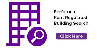 Rent Roll Form Best Rent Administration Homepage