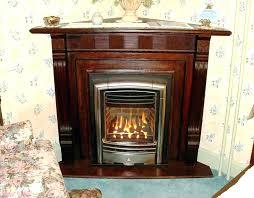 zero clearance fireplace insert zero clearance fireplace insert zero clearance fireplace insert clearance electric fireplace insert