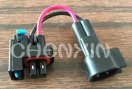 delphi wiring harness promotion shop for promotional delphi wiring Delphi Wiring Harness boschs ev6 uscar male mini delphis female wiring harness cable sets pigtails auto electrical parts cxn010 delphi wiring harness connectors