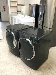 washer dryer clearance. Washer Dryer Clearance Ideas And Gas Sets Stainless Black Big . T