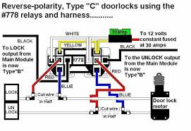 2001 blazer power door locks wiring diagram 2001 wiring power door lock switch wiring diagram jodebal com