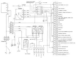 daewoo lanos car stereo wiring diagram daewoo auto wiring diagrams Boss Car Stereo Wiring Diagram daewoo car manuals wiring diagrams pdf fault codes matiz circuit diagram daewoo lanos car stereo