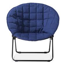 comfy chairs for dorms. A Comfy Chair Chairs For Dorms H