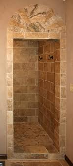 bathroom remodeling st louis. Tile Archway | St. Louis - Handmade Stone Bathroom Remodel Remodeling St