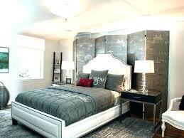 bedroom office combination. Bedroom Office Combo Ideas Master Guest Combination .