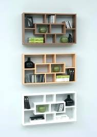 wall mount display shelf why you should cash out on mounted shelves within designs record vinyl now playing vinyl record wall mount display shelf