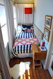 Small Bed Design Ideas Small Bedroom Design Ideas To Make The Most Of Your Space