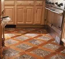 wood tile flooring patterns. Simple Flooring When Our Hardwood Picket Area Is Ready For Installation The Entire Design  Compromised It Can Continue But It Takes From Beauty Of Perfection Tile  In Wood Flooring Patterns T