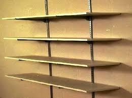 wall mount dvd storage storagewall mounted dvd shelves together with wall mounted dvd storage uk also wall mount dvd storage